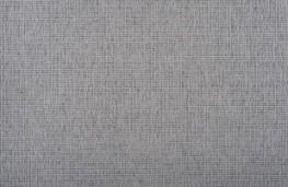Amethyst - Furnishing Fabrics image