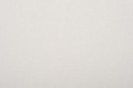 Lithgow - Furnishing Fabrics image