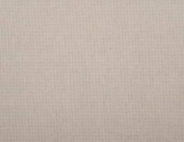 This is a dim out fabric that is well priced and well-priced and available in many colours. The surface of the fabric is textured which makes it very practical....