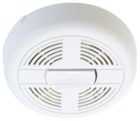M300AP SMOKE ALARM - BATTERY POWERED image