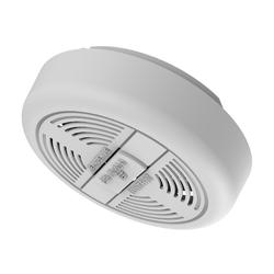 The M300 smoke alarm is a general purpose, 9 volt battery operated device incorporating the latest technology for sensing visible or invisible particles of combustion....
