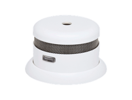 Sl-602R - The Atom Smoke Alarm image