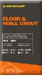 FLOOR & WALL GROUT image