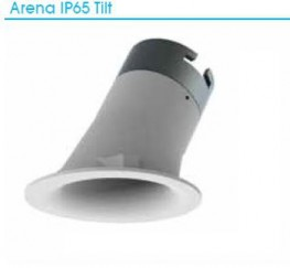 ARENA - Downlighters image