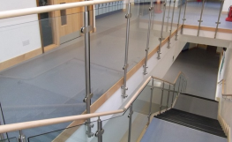 Performance Characteristics