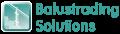 Balustrading Solutions logo