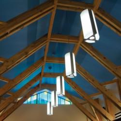 Axalis - Pendant Lights image