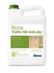 Bona Traffic HD Anti Slip Finish / Lacquer image
