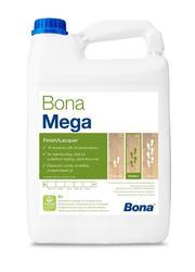 Bona MegaFinish / Lacquer image