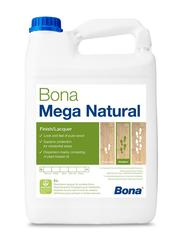 Bona Mega Natural Finish / Lacquer image