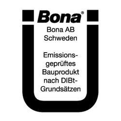 Bona Mega Natural Finish / Lacquer - Bona