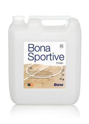 Bona Sportive Finish image