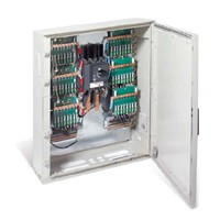 Array Box -  Central solutions image