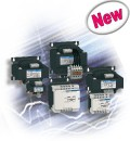 Phaseo ABT7, ABL6 -  Low Voltage Transformers image