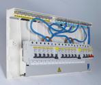 Domae  -  Previous consumer unit - Schneider Electric