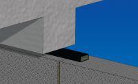 FJ200 Gap Seal image