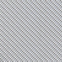 CARBON - Wall Covering Sheets image