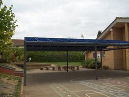 able-canopies_grange-apex-solar-canopy_photo_1_0d5c1095-5540-4069-b72b-775d6c161bdf.jpg