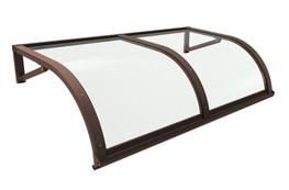 Redford Entrance Canopy - Able Canopies