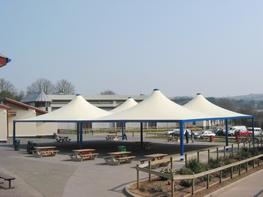 able-canopies_codale-conic-tensile-fabric-structure_photo_6_b2f9ed9e-8148-413f-b2ec-adeee62c4cd1.jpg