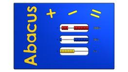 Abacus Play Panel image