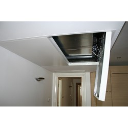 access-panel-company_Premium-Ceiling-Double-Doors_Images_Image03.JPG