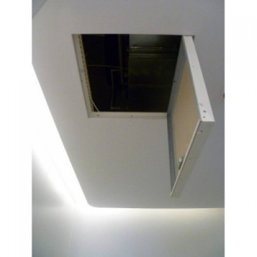 Premium Plasterboard Range Access Panels By The Access