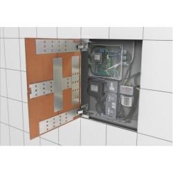 By The Access Panel Company. U2039 U203a