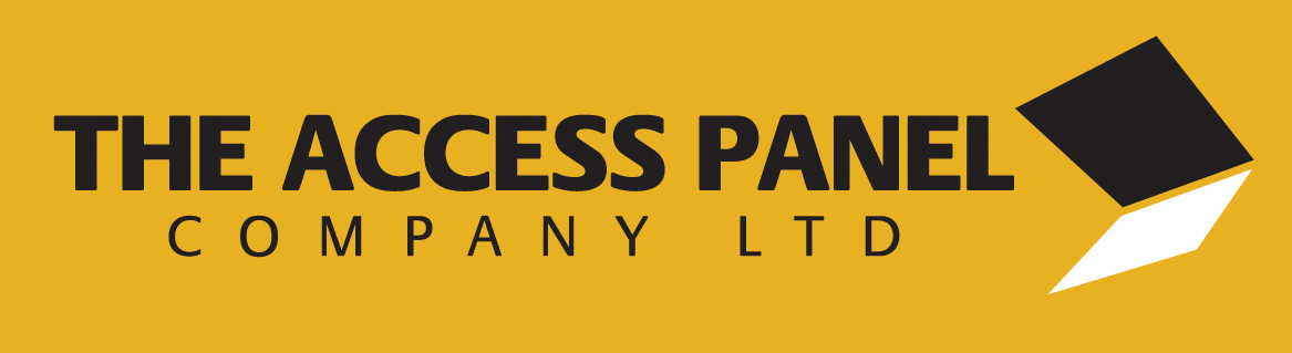The Access Panel Company