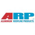 Aluminium Roofline Products logo