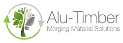 Alu-Timber