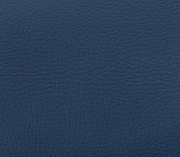 Luxury leather touch, leather grain emboss. 