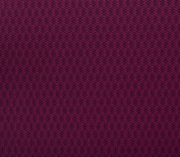 Fabric effect diamond weave print with fabric look emboss in 13 colours....