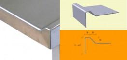 Made to Measure Worktops Irregular - GEC Anderson
