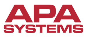 APA Systems