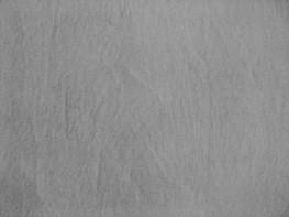 Istria - Plaster - Armourcoat