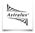 Astralux logo