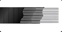 Fine Steel Cord For Hoisting image
