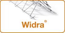 Widra Corner Beads image