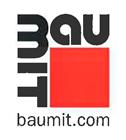 Baumit UK