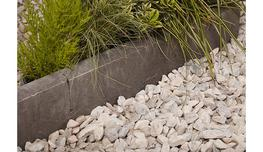 DECORATIVE AGGREGATES & RENDER SPARS image