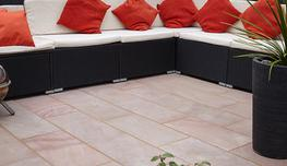 brett-landscaping_flamed-sandstone_photo_7_main.jpg