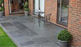 brett-landscaping_riven-slate_photo_5_5.jpg