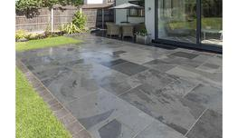 brett-landscaping_riven-slate_photo_6_6.jpg