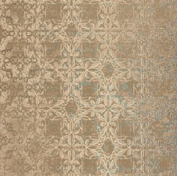 Design Trends Ss14 By Brintons Carpets