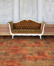 Ciranda - Carpets image