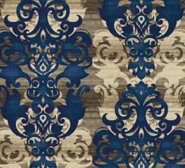 Arenzano - Carpets image