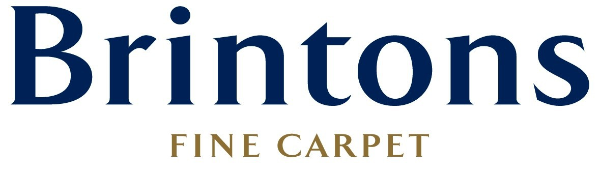 Brintons Carpets Search Our Carpets Amp More On Specifiedby