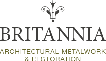 Britannia Architectural Metal Work