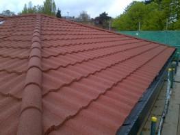 Villatile - Roof Tiles image
